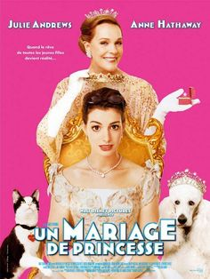 Engagement 2004 julie andrews in the princess diaries Watch the princess diaries 2 online hd. See more about the princess diaries, princess diaries quotes and. The Princess Diaries, See Movie, Movie List, Film Movie, Comedy Film, Julie Andrews, Film Disney, Disney Movies, Girly Movies