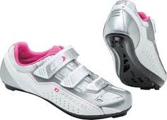 We offer factory direct sales with high-quality Cycling Jerseys and the best service for u.  Cycling,cycling shoes
