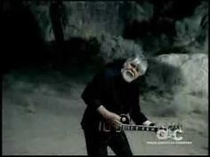 BOB SEGER ~ Wait For Me