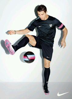 #Ronaldo #mercicals