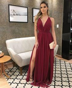 10 vestidos perfeitos  para madrinhas
