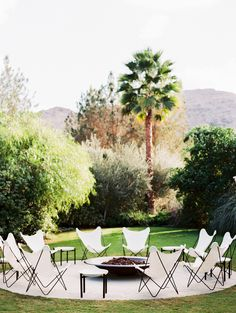 Esoteric Events   Parker Palm Springs Wedding   Sally Pinera Photography   Black White and Gold Wedding