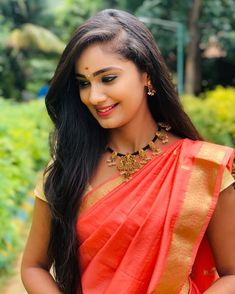 Beautiful Girl Indian, Most Beautiful Indian Actress, Beautiful Actresses, Most Beautiful Women, Beautiful Saree, Beautiful Models, Beauty Full Girl, Cute Beauty, Beauty Women
