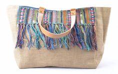 Shopper #mode #trends #style