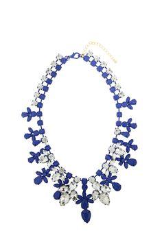 Statement Necklaces, Casual Chic, Diamond, Jewelry, Casual Dressy, Jewlery, Jewerly, Casual Chic Style, Schmuck