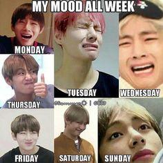 memes hilarious so true life / memes hilarious so true ; memes hilarious so true life ; memes hilarious so true truths ; memes hilarious so true school ; memes hilarious so true laughing ; memes hilarious so true funny Bts Funny Videos, Bts Memes Hilarious, Funny Tweets, Jungkook Jimin, Bts Taehyung, Saranghae, Vkook Memes, All Meme, Meme Meme