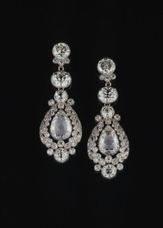Royal Family of Wurtemberg jewels