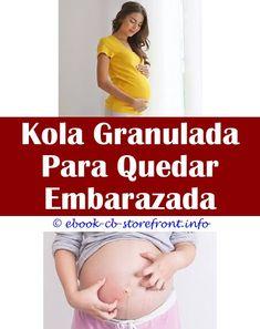 como+quedar+embarazada+rapido+por+segunda+vez