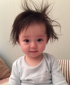Cute Baby Pictures, Cute Photos, Cute Kids, Cute Babies, Ulzzang Kids, Baby Poses, Family Goals, Cute Korean, Happy Kids