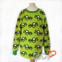 Lasten Froteepaita (92-122 cm) Sweaters, Design, Products, Fashion, Moda, Fashion Styles, Sweater, Fashion Illustrations, Pullover