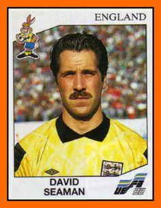 02-David+SEAMAN+Panini+Angleterre+1992.png 415×536 pixels