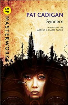 http://www.amazon.co.uk/Synners-S-F-MASTERWORKS-Pat-Cadigan/dp/0575119543/ref=sr_1_1?ie=UTF8
