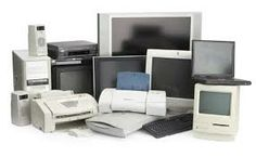 AMT Best price Extended Warranty For All branded Electronics appliances.
