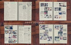 Le Rêveur ★ — Notebooks I Use