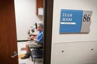 Health Insurance and Managed Carehttp://topics.nytimes.com/top/news/health/diseasesconditionsandhealthtopics/health_insurance_and_managed_care/index.html
