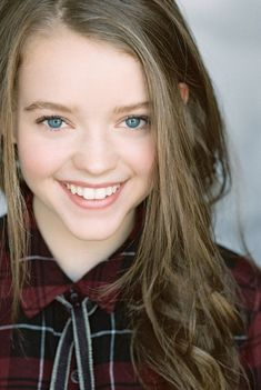 Jade Pettyjohn, Actress: School of Rock. Jade Pettyjohn began performing on a professional level by booking a national commercial followed by a major role on the CBS hit show The Mentalist. While shooting The Mentalist she landed a recurring role on Steven Speilberg's United States of Tara. 2010 was a banner year in television and film. She worked on NBC's The Cape and CBS's Criminal Minds:Suspect Behavior. When word of her maturity and ...