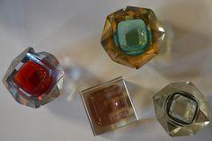 #details #glasscollection #vetrimurano