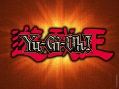 Yu-Gi-Oh! - yu-gi-oh Wallpaper Yu Gi Oh, Wallpaper Animes, Playbuzz, Kids Shows, Computer Wallpaper, Trance, Manga, Xbox One, Fireworks