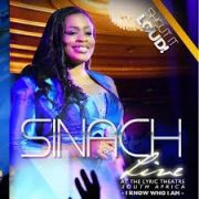 Shout It Loud (Live) by Sinach Free Gospel Music, Download Gospel Music, Great Are You Lord, Praise And Worship Songs, Music Albums, Christian Music, Popular Music, Her Music, Latest Music