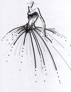 863 Best Fashion Sketches Images Fashion Sketches Sketches Fashion Illustration