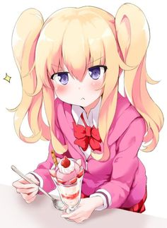 Other Costumes Gabriel DropOut Chief Angel Neko Cat Cute Pajamas Cosplay Home Sa