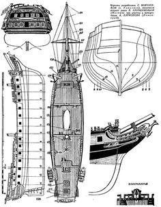 Model Sailing Ships, Old Sailing Ships, Model Ships, Model Ship Building, Boat Building, Poder Naval, Bateau Rc, Mercedes Stern, Corvette Cabrio