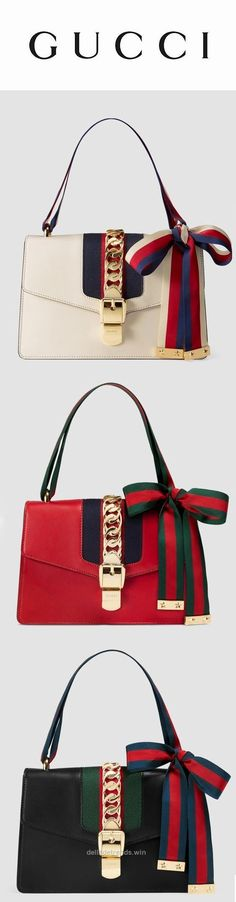 Clothing, Shoes & Jewelry : Women : Handbags & Wallets : Top Brands : gucci hand…  http://www.delladetrends.win/2017/08/01/clothing-shoes-jewelry-women-handbags-wallets-top-brands-gucci-hand/