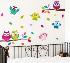 Baby Room, Kids Rugs, Home Decor, Babies Rooms, Sun, World, Girl Rooms, Vinyls, Cute Stuff