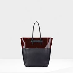 On the hunt for a good burgundy bag. Or two.