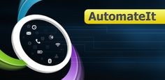 AutomateIt Pro v4.0.59 APK Downoad   Store Android Apps