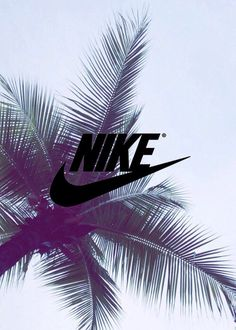 Nike Wallpapers For iPhone 4 Wallpapers) – Wallpapers Nike Free Shoes, Nike Shoes Outlet, Running Shoes Nike, New York Fashion, Teen Fashion, Urban Fashion, Nike Wallpaper Iphone, Wallpaper Desktop, Wallpaper Downloads