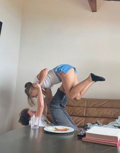 (notitle) - #teencouplepictures