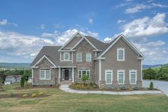 26 best sterling heights images new home communities sterling rh pinterest com