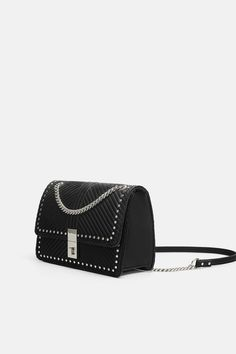 2017 Bolso de mujer Verano París Moda Bolso de mujer largo Bolso de mochila de nylon plegable Bolso plegable impermeable Champagne
