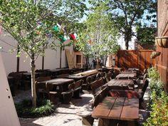 biergarten-haus-back-patio.jpg