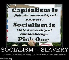 If that's what you're looking for  you might as well move. Because America will never, ever be a socialist nation! So you should just mosey your ass on out of here and go to Canada.