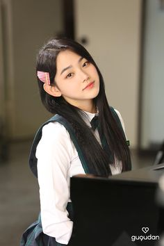 Korean Celebrities, Korean Actors, Kpop Girl Groups, Kpop Girls, Pretty People, Beautiful People, Korean Girlfriend, Ideal Girl, Kim Yuna