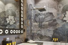 Gotthard Suite – The Chedi Andermatt Andermatt, Projects, Painting, Art, Architects, Craft Art, Blue Prints, Painting Art, Kunst
