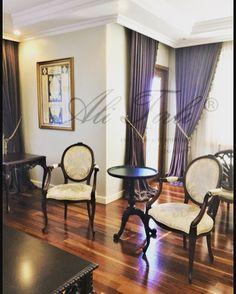 Ali Tırlı İnteriors Furniture | +90 212 297 04 70 #alitirli #berjer #bergere #versace #architecture #mimar #yemekmasasi #livingroomdecor #sandalye #home #istanbul #chair #persan #interiors #tablo #bufe #furniture #basaksehir #florya #mobilya #perde #yesilkoy #bursa #sehpa #kumas #azerbaijan #ayna #luxury #luxuryfurniture #bebek