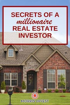 How one real estate investor got started purchasing buy and hold properties, his specific strategies, and how he's built a portfolio of over 500 properties.