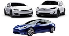 The only way to receive additional benefits when buying a new Tesla Model S, Model X or Model Let me show you how to make a real Tesla Bargain! Buy A Tesla, New Tesla, Tesla Motors, New Model, S Models, Pictures, Stuff To Buy, Photos, Photo Illustration
