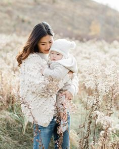 Creating some precious memories with you and your little ones makes me so happy! Fall Family Outfits, Mommy And Me, Happy Mothers Day, Maternity Photography, Little Ones, Minis, Memories, Couple Photos, Create
