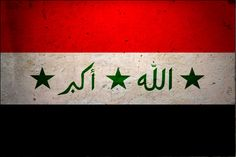 One Hour of Iraqi Baathist Music / Una Hora de Música Baazista Iraki Iraq Flag, Country Information, Android Secret Codes, Fb Covers, Hd Wallpaper, Map, History, Facebook Profile, Flags