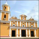 El estado Cojedes está ubicado en el centro-oeste de Venezuela. Su capital es San Carlos. Cojedes es reconocido también por la cantidad de paisajes de gran belleza natural.