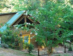 Cabin vacation rental in Murphy, NC, USA from VRBO.com! #vacation #rental…