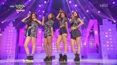 miss a love song live
