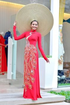 6afc9c65dd4 237 Best Ao Dai images