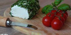 Domáca bylinková lučina - Tinkine recepty