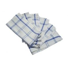 Buy Online Kitchen Linen Towels and Dishcloths, Aprons, Linen Pot Holders and Rib Mat in India at affordable prices at www.loomkart.com