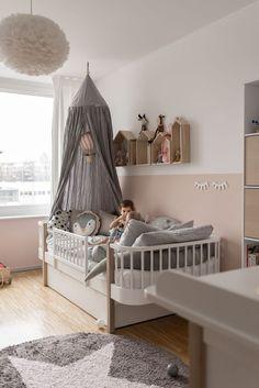 Die 548 Besten Bilder Von Ideen Furs Kinderzimmer Nursery Set Up